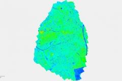 PS_Chlorophyll-Vegitation-Index_CVI