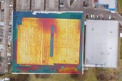 GIS_thermal_multispektral