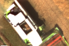 ALTUM-Flug_75-75_RGB_Detail3